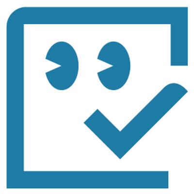 リサーチパネル(ECナビのアンケートサイト)