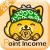 ポイントインカム(PointIncome)の一番お得な換金方法