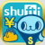 シュフティ(shufti)の登録方法・始め方
