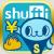シュフティ(shufti)の稼ぎ方・評価まとめ